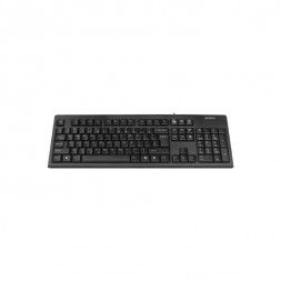 A4 Tech USB Keyboard