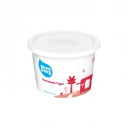 Aarong Dairy Sweetened Yogurt