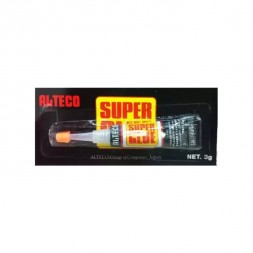 Alteco Super Glue 3 gm