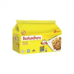 Bashundhara Instant Noodles Masala