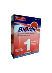 Biomil 1 Milk Powder (0-6 months)