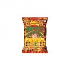 Bombay Sweets Chanachur