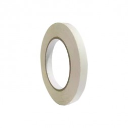 Both Sided Gum Tape 0.5 inch