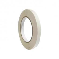 Both Sided Gum Tape 1 inch