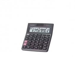 Casio Calculator 12 Digit (MJ-120 D)