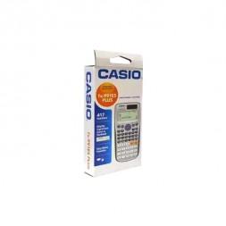 Casio Scientific Calculator (FX 991ES Plus)