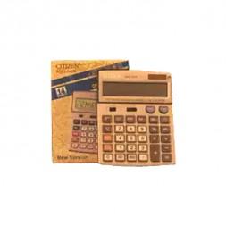 Citizen Calculator 14 Digit (SDC-3614)