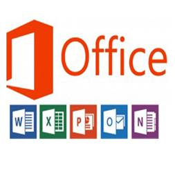 Computer Office Course