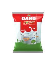Dano Power Instant Full Cream Milk Powder