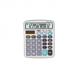 Deli Scientific Calculator 12 Digit (M198)