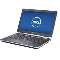 Dell-i5-6430s-3rd Gen
