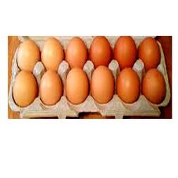 Egg-12