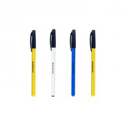 Econo DX Ball Pen