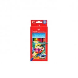 Faber Castell Watercolour Pencil