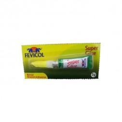 Fevicol Super Glue