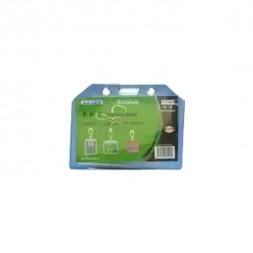 ID Card Holder (T-014H)