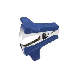 Kangaro Pin Remover (SR-L45)