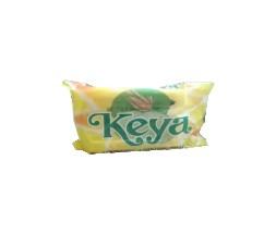 Keya Glycerine Laundry Soap (Yellow)