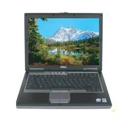 Laptop-Dell-630