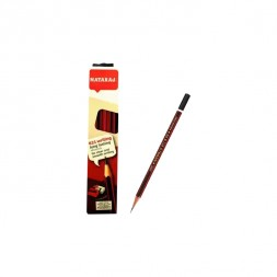 Nataraj HB Pencil