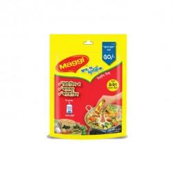 Nestlé MAGGI Shaad-e Magic Seasoning (4 gm*12)