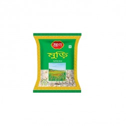 PRAN Puffed Rice (Muri)