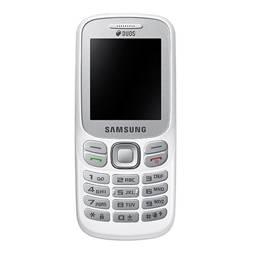 Samsung Metro-313E