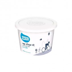 Aarong Dairy Low Fat Yogurt (Sour)