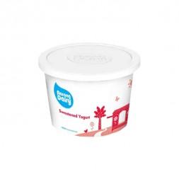 Aarong Dairy Sweetened Yogurt