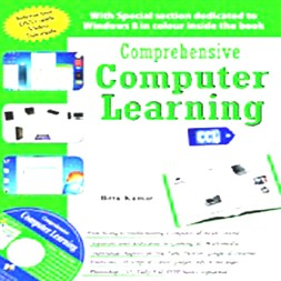 comprehensive computer learning