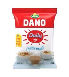 Dano Power Full Cream Instant Milk Powder Box