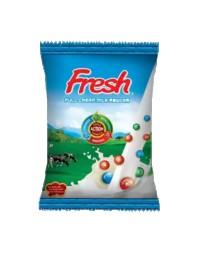Fresh Full Cream Milk Powder