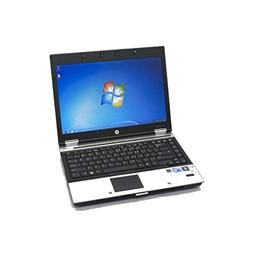 HP-i5-8440p