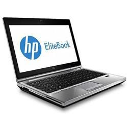 HP-i5-2570p