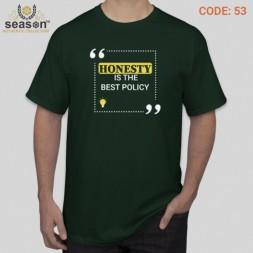 Season Exclusive T-Shirt