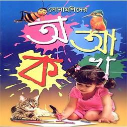 Sonamanidera aakakh